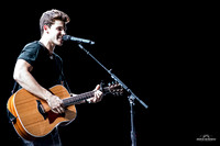 Shawn Mendes | #ShawnWorldTourPhilly | The Mann Center | Sold Out | August 14th, 2016